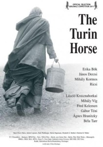 the turin horse bela tarr slowfilm