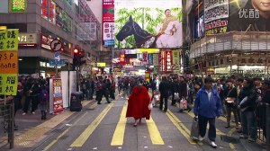 walker tsai ming liang slowfilm