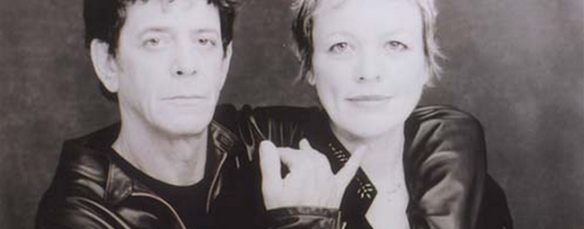 lou-reed-slide01