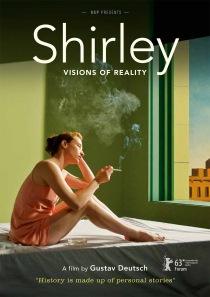 Shirley recensione