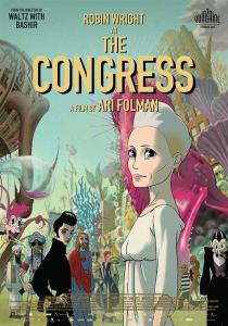 20130614102254-TheCongress_PosterDef