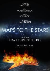 Teaser poster