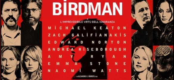 birdman_locandina-orizzontale-1024x474