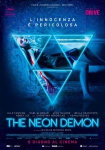 the-neon-demon-nuovo-trailer-italiano-e-locandine-dellhorror-di-nicolas-winding-refn-1