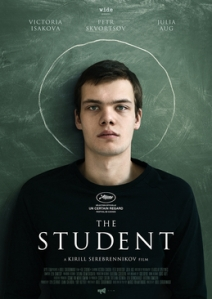 The_Student_(2016_film)-slowfilm-recensione