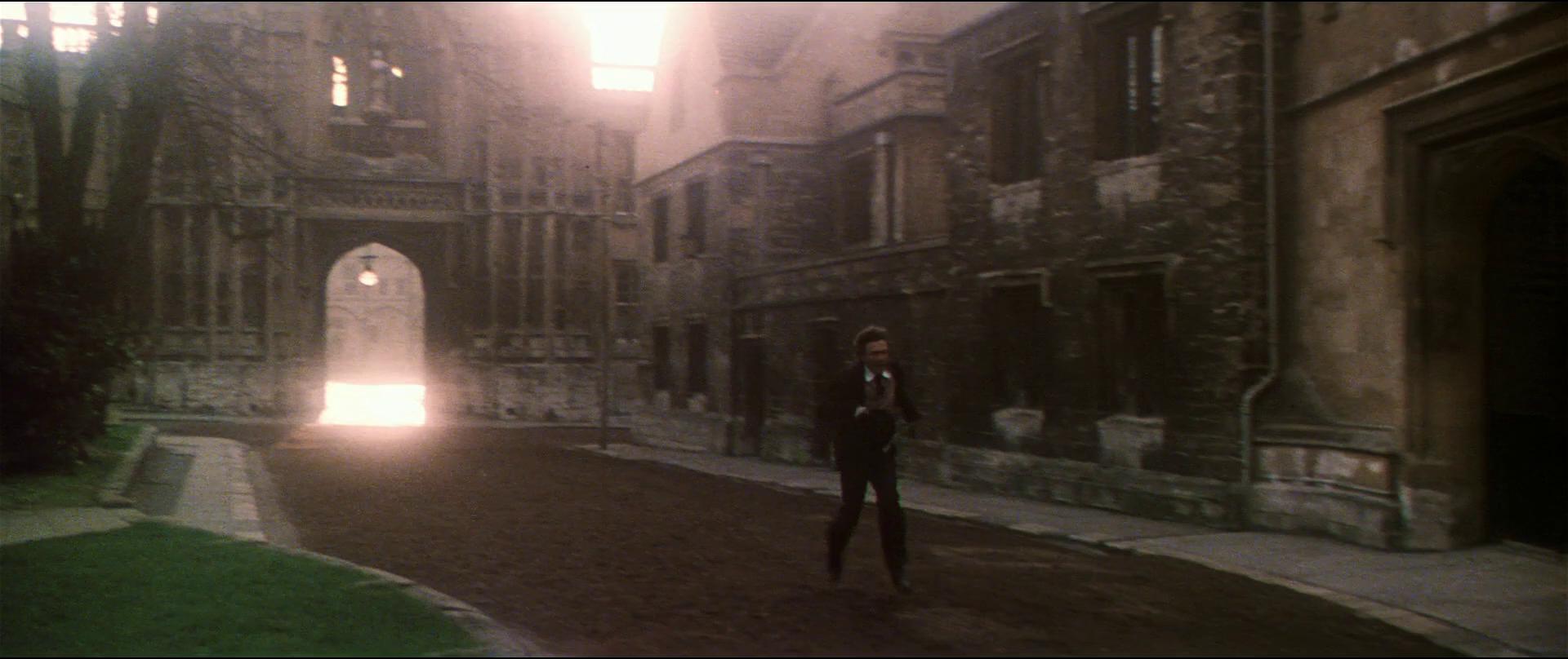 I Cancelli del Cielo – Heaven's Gate (1980). La Director's Cut dell'opera mondo di Michael Cimino