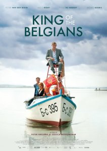 king-belgians-slowfilm