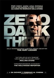 zero-dark