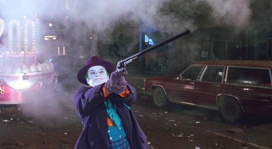 joker-revolver