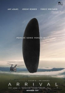 arrival-slowfilm-recensione