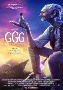 grande-gigante-gentile-ggg-slowfilm-recensione