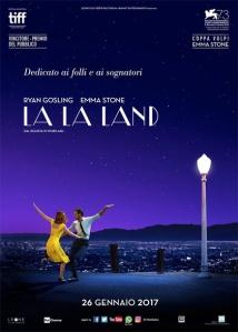 la-la-land-slowfilm-recensione