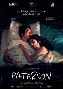paterson-slowfilm-locandina