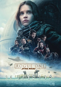 rogue-one-slowfilm-recensione