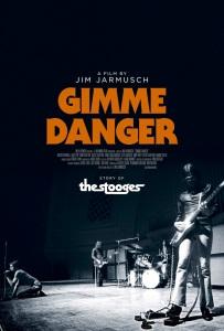 gimme danger slowfilm recensione