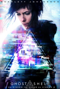 ghost in the shell slowfilm recensione