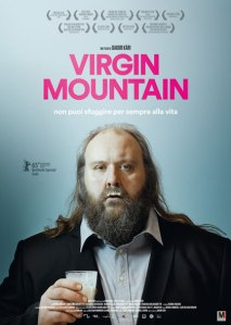 virgin mountain fusi slowfilm recensione