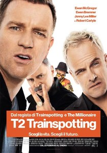 t2 trainspotting 2 slowfilm
