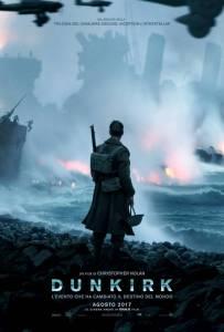 Dunkirk_Poster_Italia_01_mid