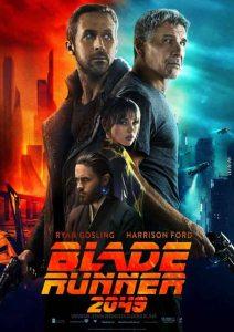 Blade Runner 2049 slowfilm recensione