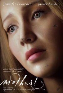 mother slowfilm recensione