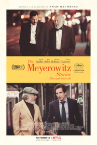 The_Meyerowitz_Stories slowfilm recensione
