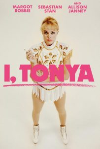 I Tonya slowfilm recensione