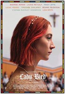 lady bird slowfilm recensione