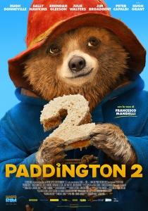 paddington 2 slowfilm recensione