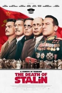 Morto-Stalin-se-ne-fa-un-altro