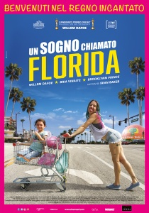 florida project slowfilm recensione