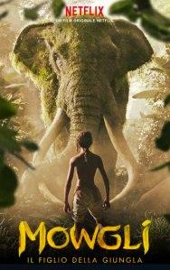 mowgli_locandina