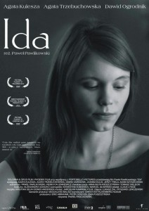 ida-locandina-slowfilm-recensione