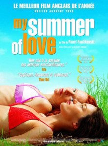 my-summer-of-love-slowfilm-recensione