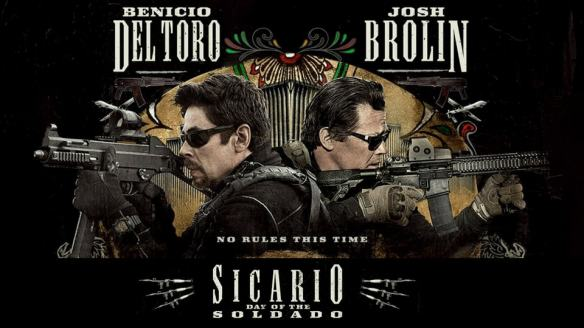 sicario-day-of-the-soldado-slowfilm-recensione