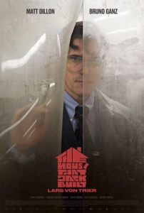 the house that jack built recensione slowfilm