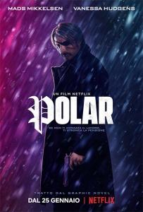 polar-slowfilm-recensione