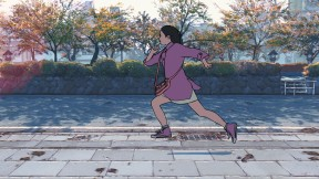 The-Case-of-Hana-and-Alice-2015-Shunji-Iwai-01