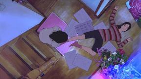 The_Case_of_Hana_Alice-794780931-large